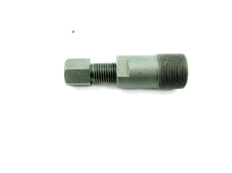 FLYWHEEL PULLER TOOL FOR SCOOTER QMB139 50cc MOTORS