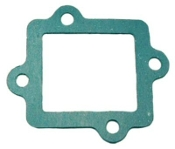 10-PACK Reed Valve Gaskets for 50cc FOR JOG MINARELLI, 2 STROKE