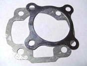 90cc CYLINDER / HEAD GASKET 50mm