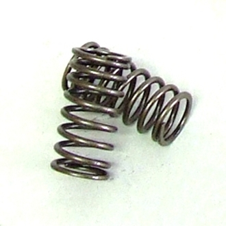 VALVE SPRINGS (INNER PAIR) FOR 150cc GY6 or 50cc QMB139 MOTORS
