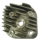 90cc 2 STROKE CYLINDER HEAD FOR JOG MINARELLI CLONE MOTORS