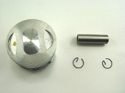 CG 250cc PISTON SET FOR 170FMM HONDA DIRT BIKE AND HONDA CLONES