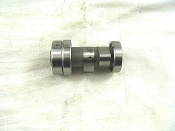125cc CAMSHAFT FOR CHINESE ATVS, AND DIRT / PIT BIKES E22 CLONE