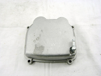 150cc VALVE COVER FOR SCOOTERS WITH GY6 MOTORS150cc (NO EGR)