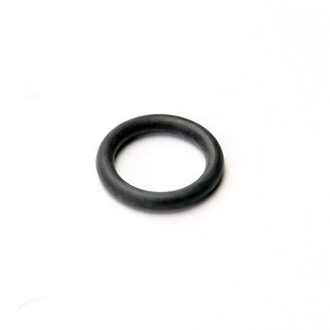 7.5*1.5 mm O-ring for brake shoe anchor pin on GY6 125-150 cc Ch