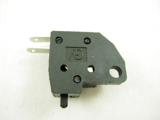 MICRO BRAKE SWITCH RIGHT SIDE FOR SOME CHINESE SCOOTERS