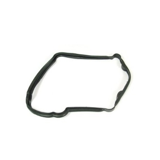 FAN COVER GASKET FOR CHINESE SCOOTERS WITH 50cc QMB139 MOTORS