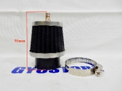 COOLSTER AIR FILTER #6 FOR 110cc / 125cc ATV WITH PZ20 CARBURETO